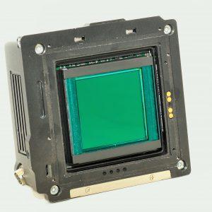Ixpress v96c digital back