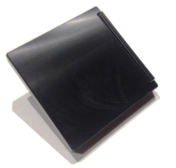 PROTECTIVE COVER FOR IXPRESS 16 MPIX