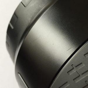 Hasselblad 80mm Lens