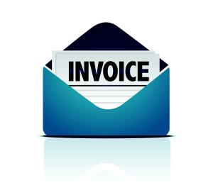 Invoice 18190729