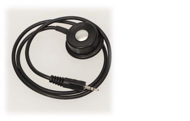 RELEASE CORD H