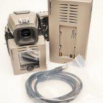 Hasselblad Ixpress 528c & H1 Camera | Multishot digital back